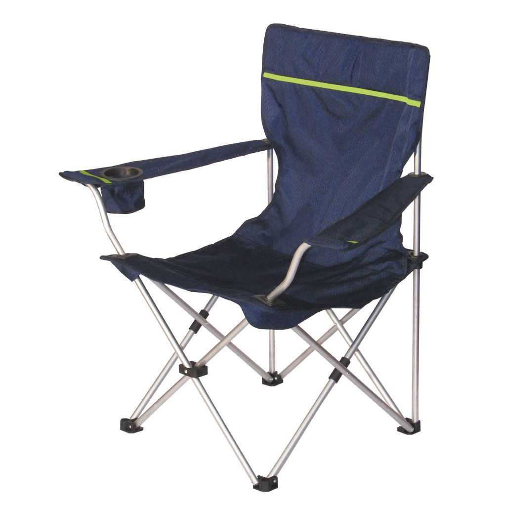 Camping Faltstuhl Bazaar | 7141299203840