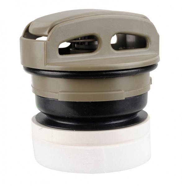 Automatikventil für Abwassertank C2 C3 C4 C200