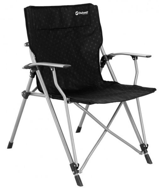 Outwell Faltstuhl Goya Chair