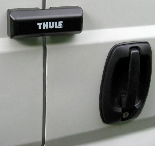 Thule Türverriegelung Van Lock