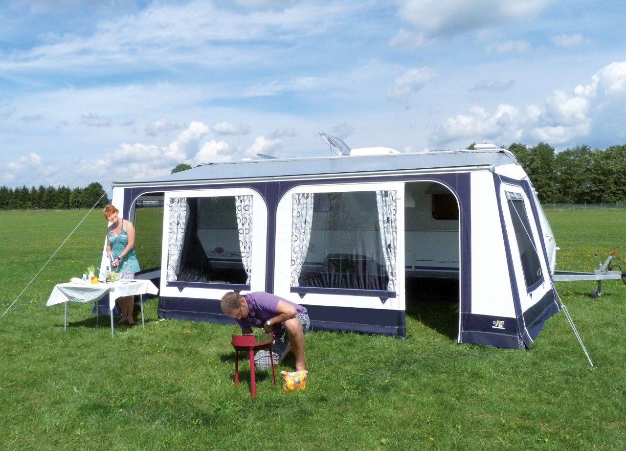 Fußboden Graß Golzheim ~ Fußboden camping vorzelt caravan vorzelte günstig kaufen