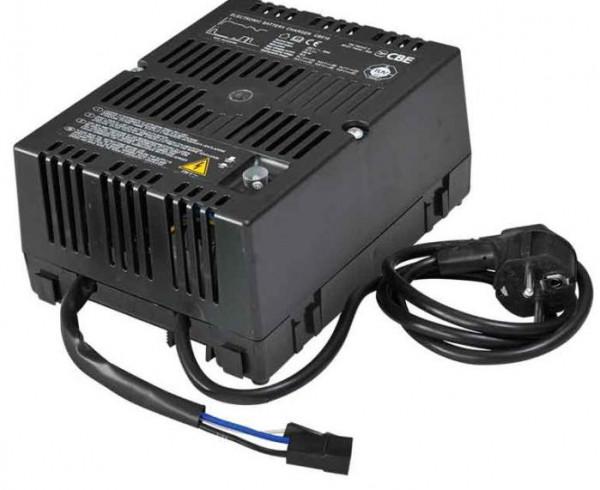 Automatik-Ladegerät CB516-3 16A