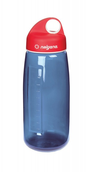 Nalgene 'Everyday N-Gen' 0,75 L, tricolor
