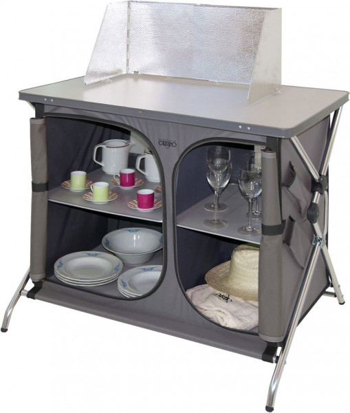 Küchenschrank AL 105