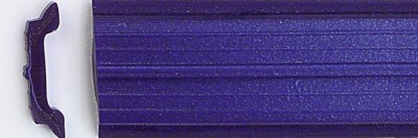 Leistenfüller blau