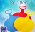 Schlitten & Bobs