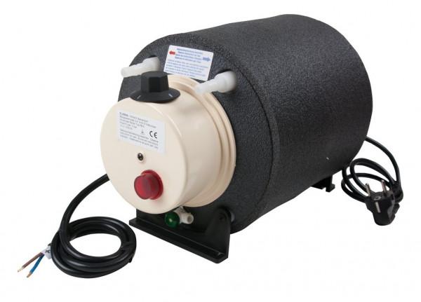 Elgena 12 Volt Boiler KB 6