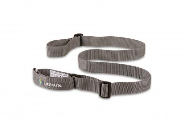 LittleLife Sicherheitsleine Wrist Link