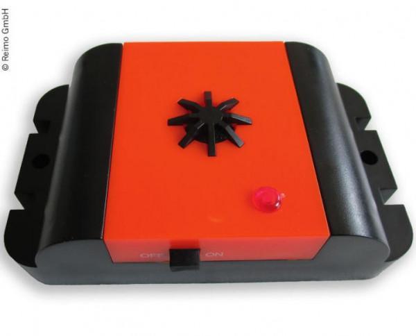 Marderschutz Marder-Frei Mobil für Batteriebetrieb