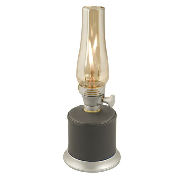Gaslampe Ambience Lantern