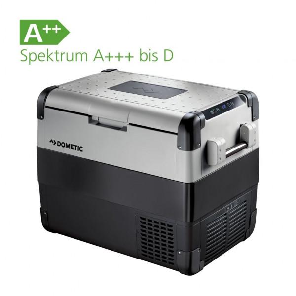 Dometic Tiefkühlbox CoolFreeze CFX 65W