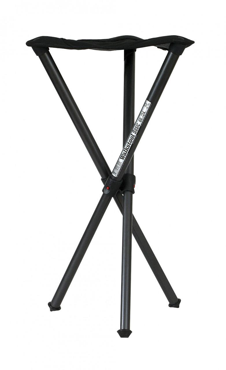 Dreibeinhocker Walkstool Basic Sitzhöhe 60 cm | 0834213003004