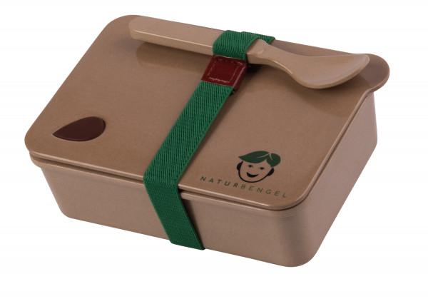 Naturbengel Nachhaltige Lunchbox 700 ml