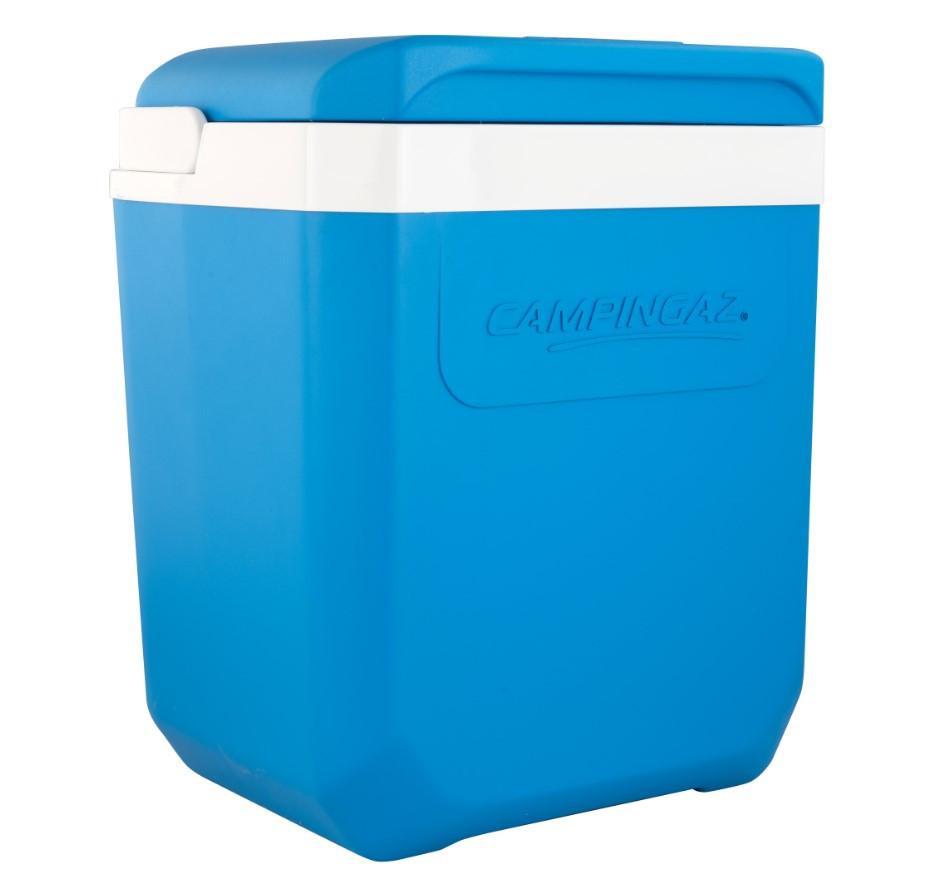 Campingaz Kühlbox Icetime Plus 26 L | 3138522087166