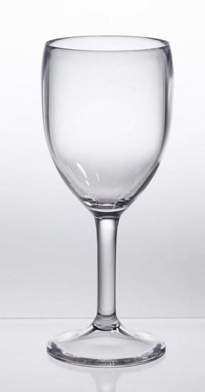 Weißweinglas Amato 300ml 2er Set