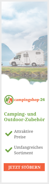 Campingshop-24.de