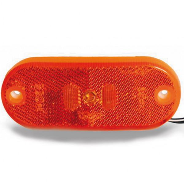 Jokon LED-Seitenmakierungsleuchte SMLR 2002