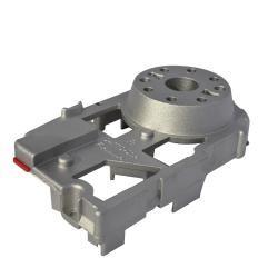 Ersatzteile F45i / F 45iL - Innerer Verschluss F 45i L rechts ab 4,5 m