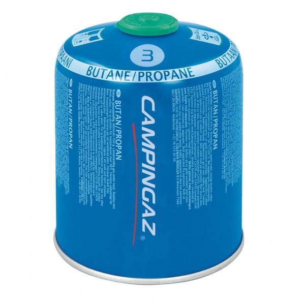 Ventilkartusche Campingaz® CV 470 Plus