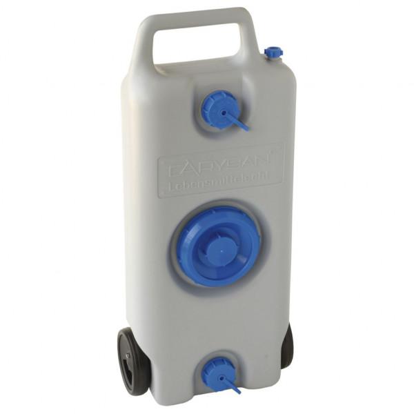Carysan Aquamobil 35 l