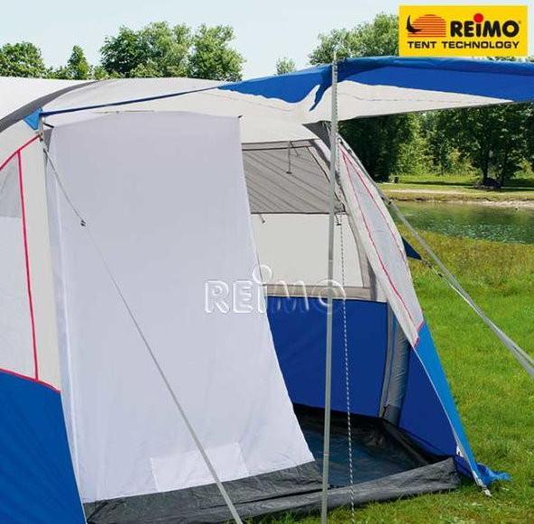 Reimo Innenzelt für Busvorzelt Tour Easy Air   4043729135253