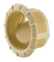 Endstück EN beige für Klimaanlagen Saphir | 4041431728909