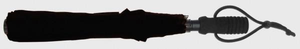 EuroSchirm teleScope handsfree schwarz