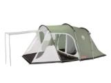 4 Mann Zelte