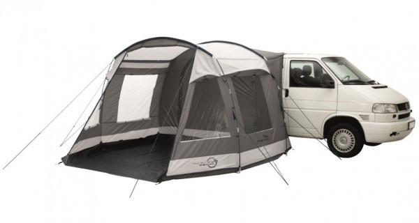Easy Camp Busvorzelt Tent Shamrock