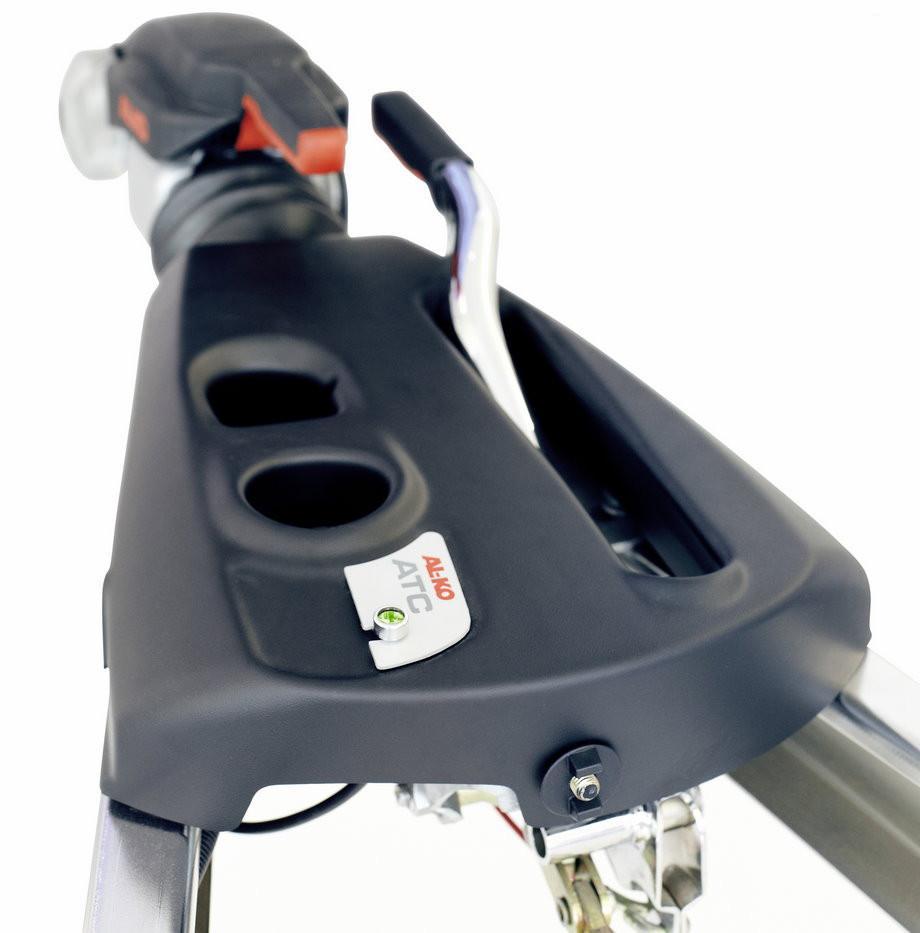 ALKO ATC AntiSchleuderSystem für Einachser 1301  1500 kg   4003718035537