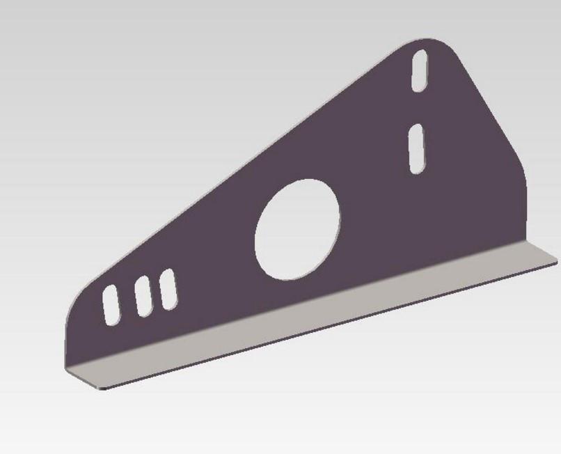MC RahmenVerstärkung ALKO Vario 3   4037911271027