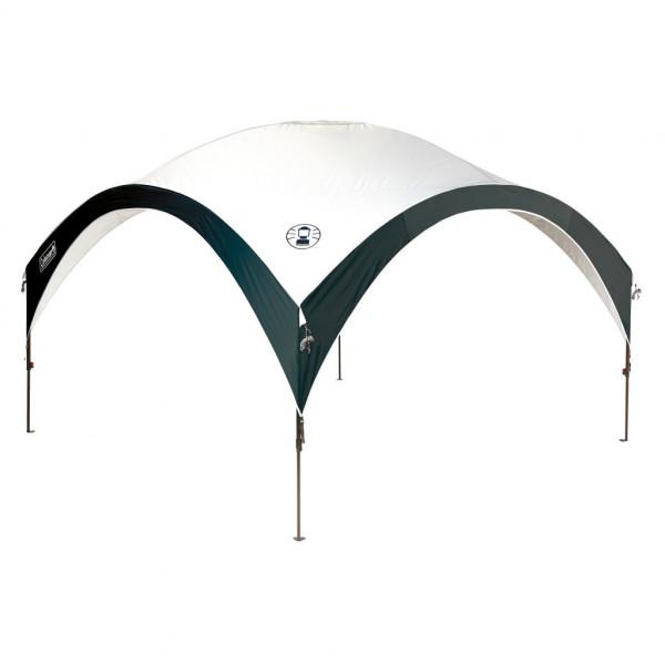 Coleman Pavillon FastPitch Shelter XL