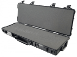Peli Box & Koffer