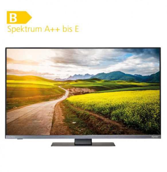 TFT-LED-Flachfernsehgerät Oyster® TV 19 Zoll