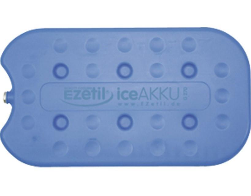 IPV Kühlakku G 270   4020716088693