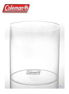 Coleman Ersatzglas CL1,CL2,CO-Petroleumlaterne
