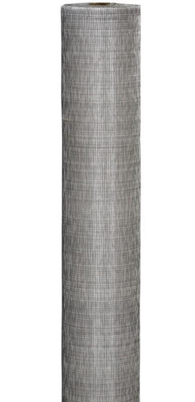 Isabella Carpet Zeltteppich Regular Trud 4 x 25 m | 5705886791473