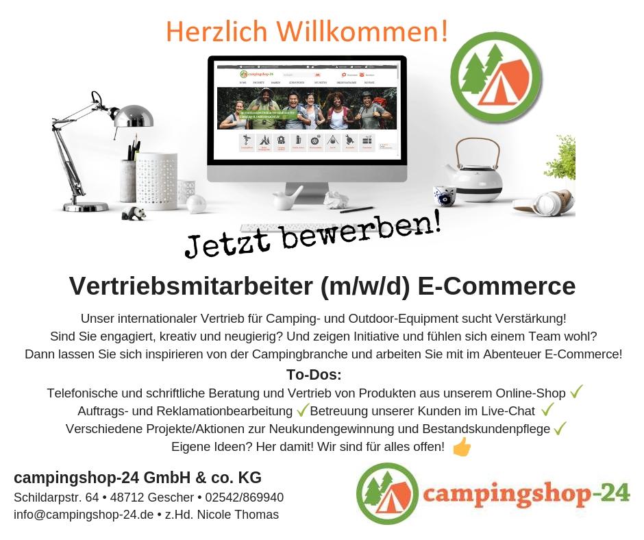 58cffe5c843d24 Stellenanzeige-e-commerce-2019-Vertrieb-campingshop-24