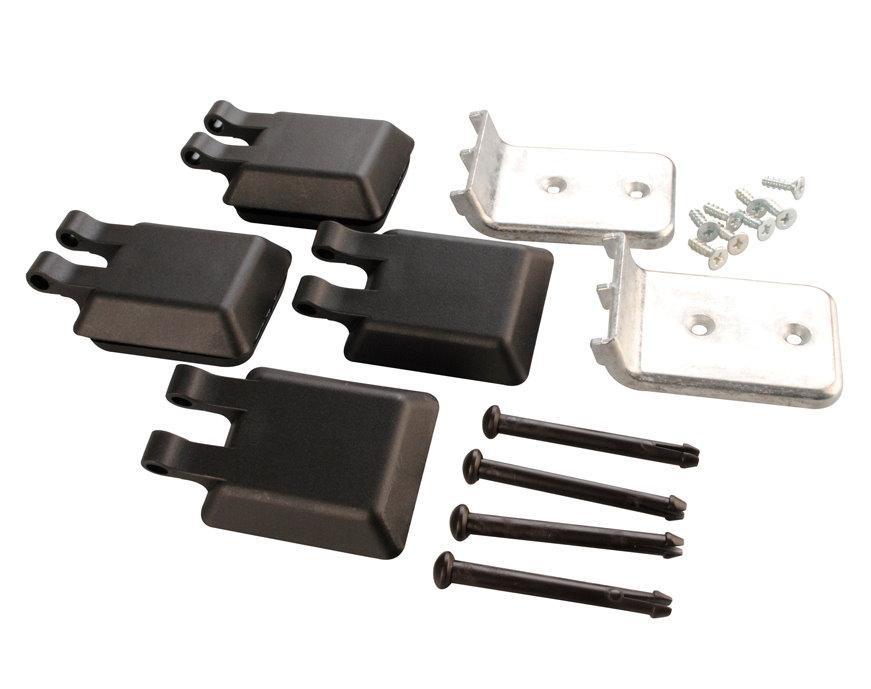 Scharnier für Dachhaube Midi Heki Style   4041431080441