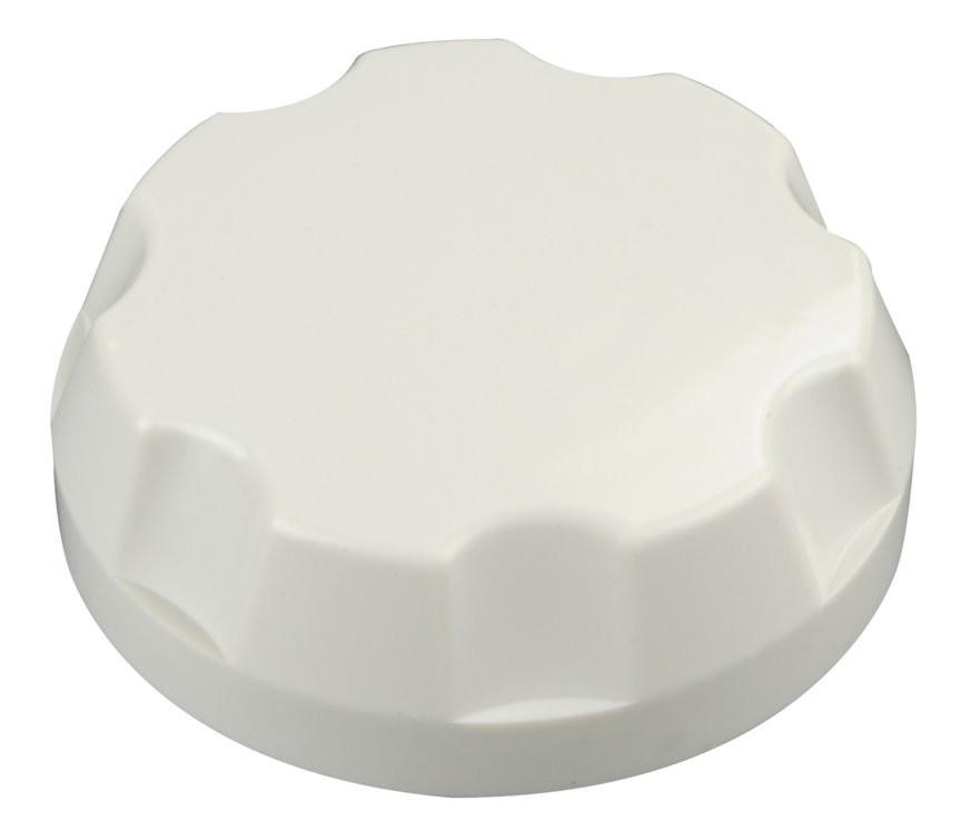 Thetford Verschlusskappe Frischwassertank für Porta Potti Qube | 8710315004021