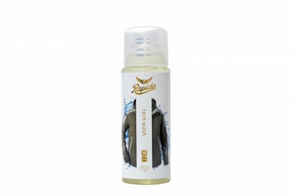 Rapide Feinwaschmittel Tech Wash 300 ml