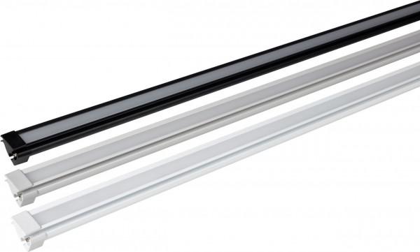 Zelt- und LED-Schiene Thule Omnistor 5200 weiß