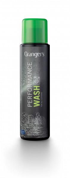 Granger's Kleidung Performance Wash 300 ml