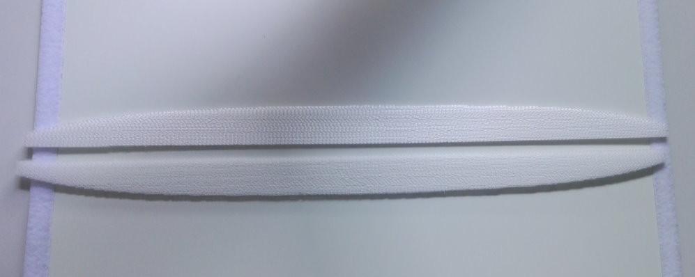 Austauschfilter für Klimaanlage Aventa comfort 2 Stück | 4041431728435