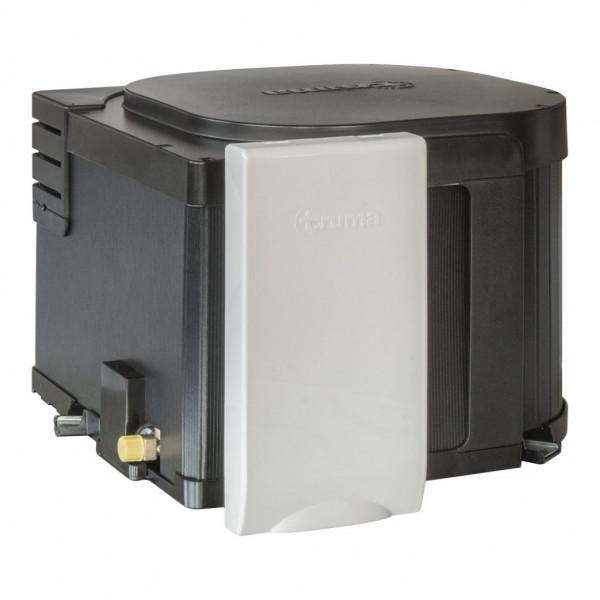 Truma Boiler Gas 10 l - Camping- & Outdoor-Zubehör