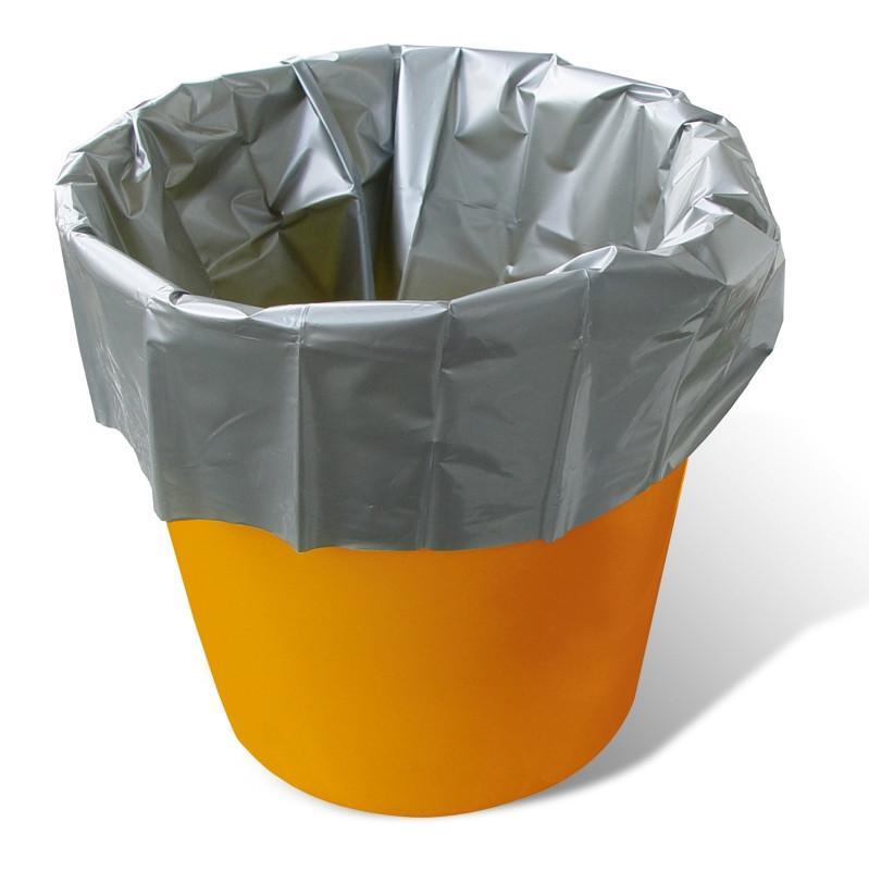 Toiletteneinlage Superbag | 4260187941008