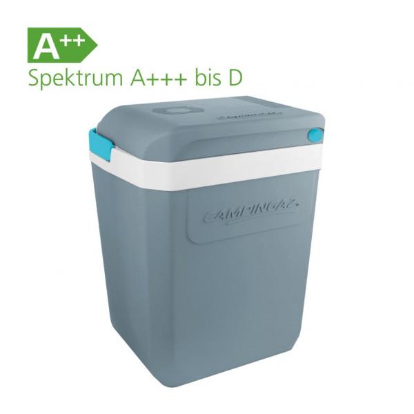 Campingaz Kühlbox Powerbox® Plus 28L