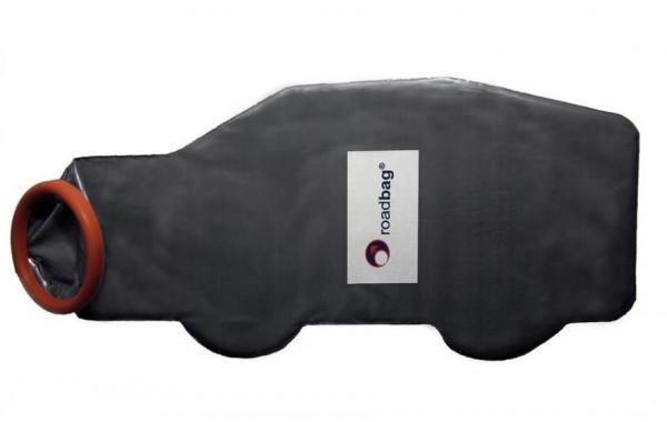 Taschen WC Männer Roadbag® Urinal