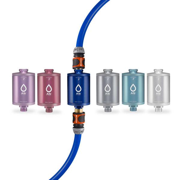 Alb Trinkwasserfilter MOBIL Active