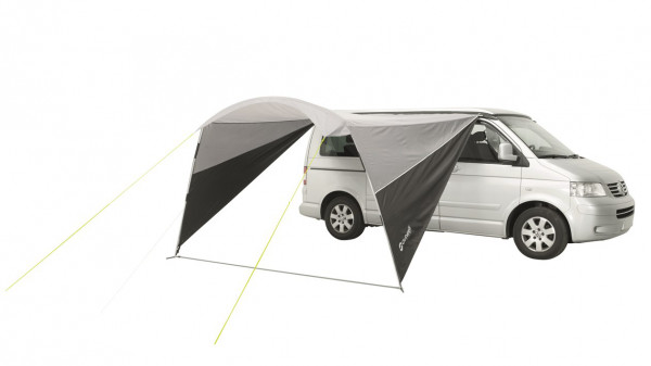 Outwell Sonnensegel Touring Canopy 2020